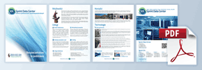 Download SDC brochure in PDF format