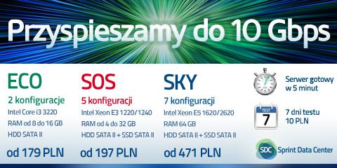 sdc-eco-sos-sky-480x240.jpg